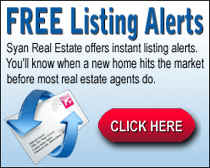 FREE Cabezon Listing Alerts - Click Here
